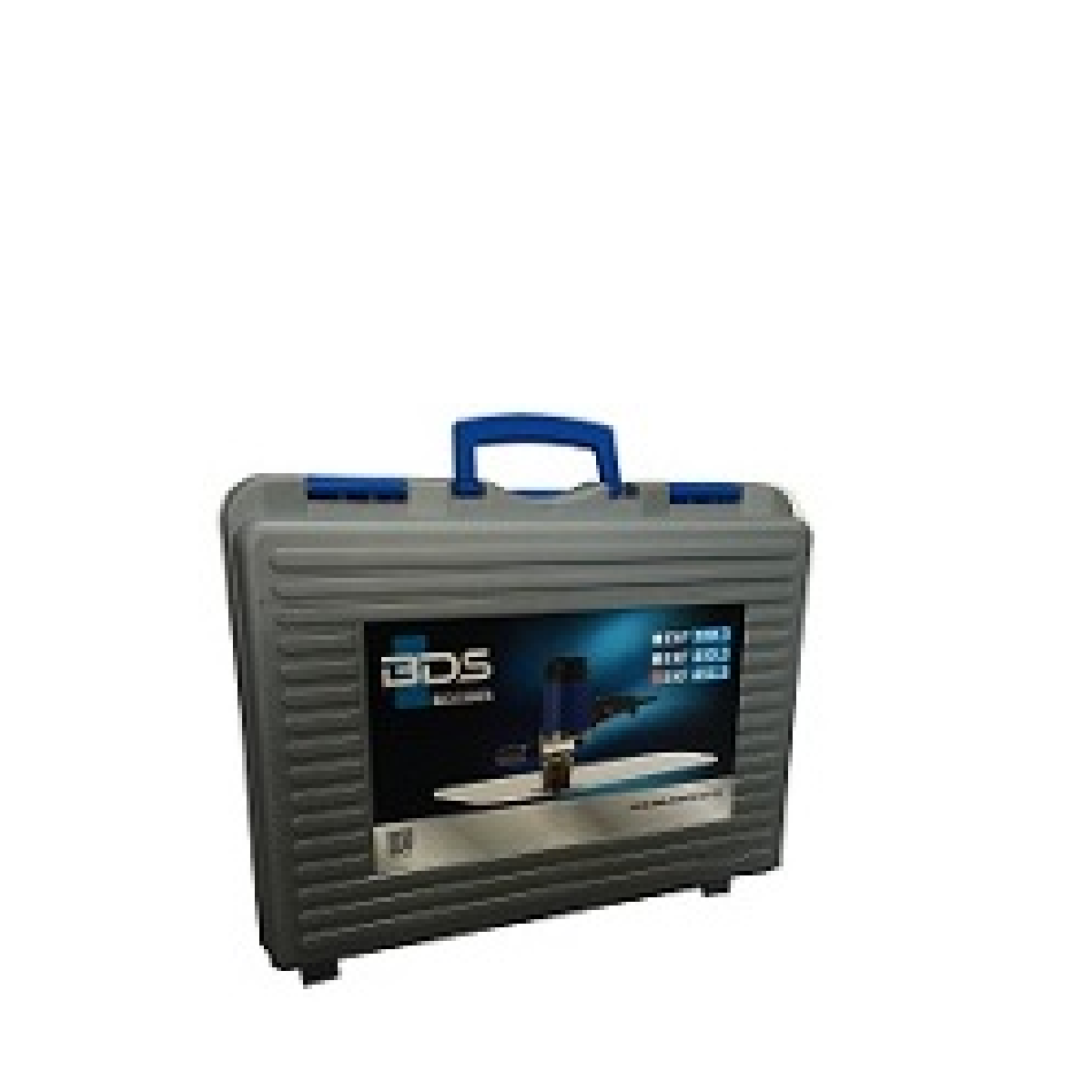 Carry-case-EKF-machines-only