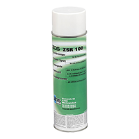 Spray cleanser 1000 For Annular Cutters