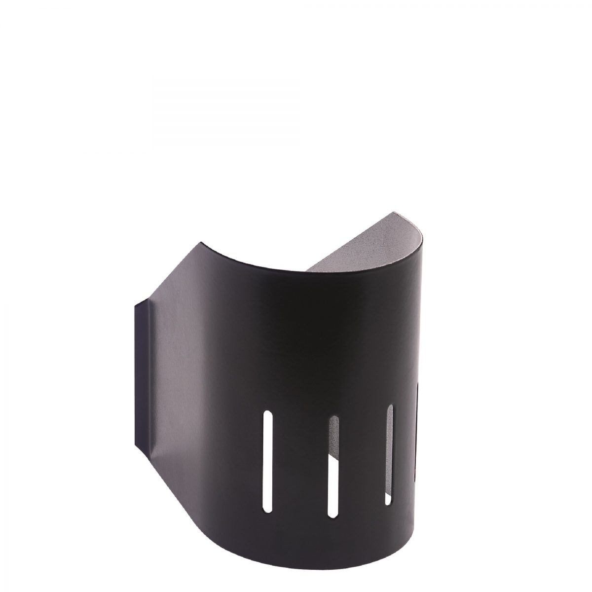 Chip Guard For Drilling Machine