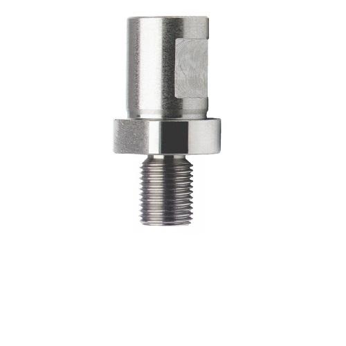Adapter für Bohrfutter Magnetkernbohrmaschine