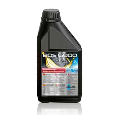 Cooling Lubricant Concentrate For TCT Core Drills/ZHB 001