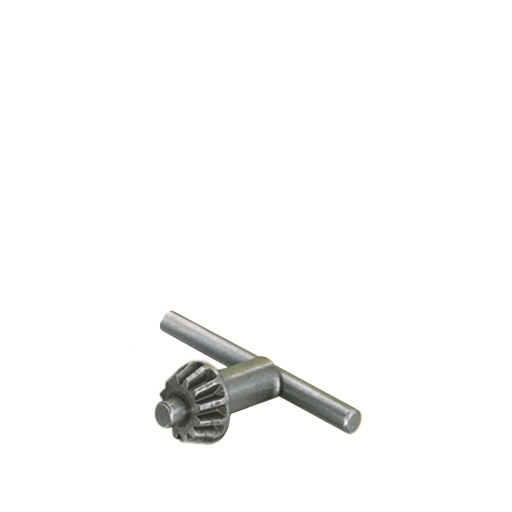 Schlüssel für Bohrfutter