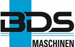 BDS-MACHINES