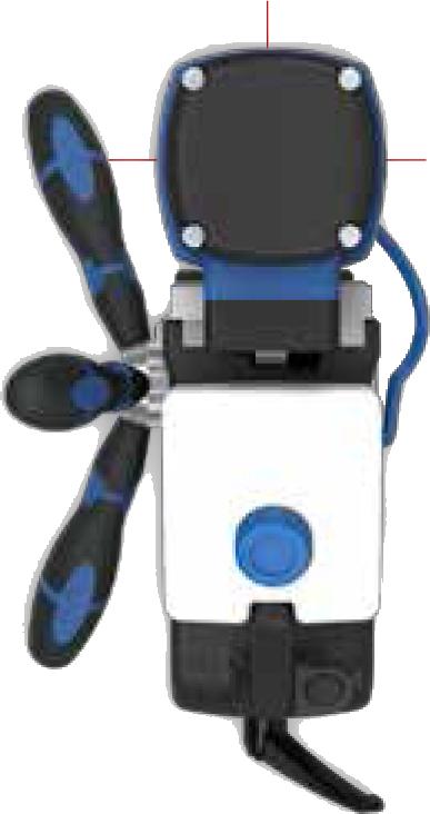 Swivel-Base-Technology