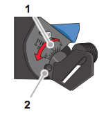 How To Use A Plate Bevelling Machine