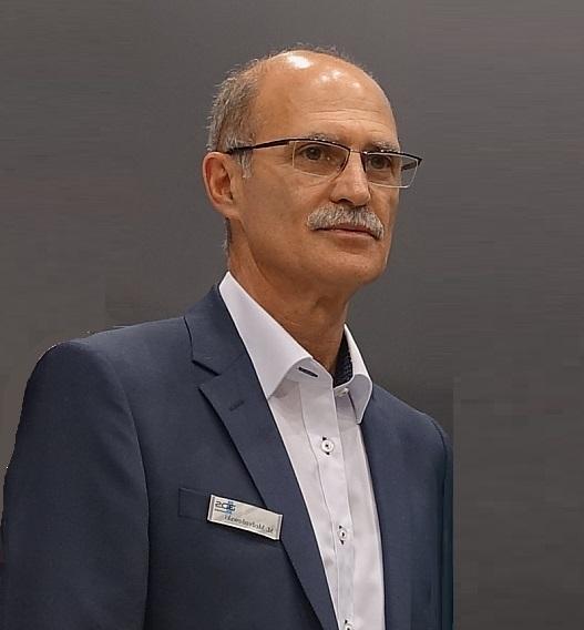 Michail Medvedovskij